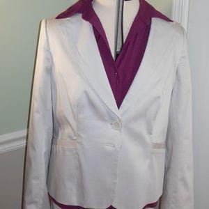 LIMITED Jacket